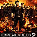 EXPENDABLES 2 - 0/10