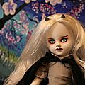 Living Dead Dolls Pictures