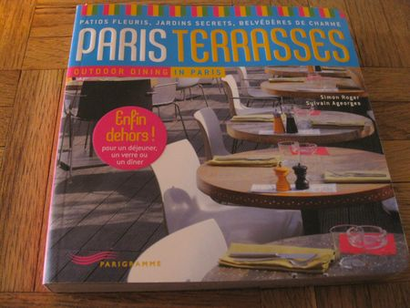 Paris_Terrasses