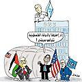 La Palesti