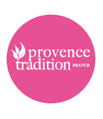 logo Provence tradition