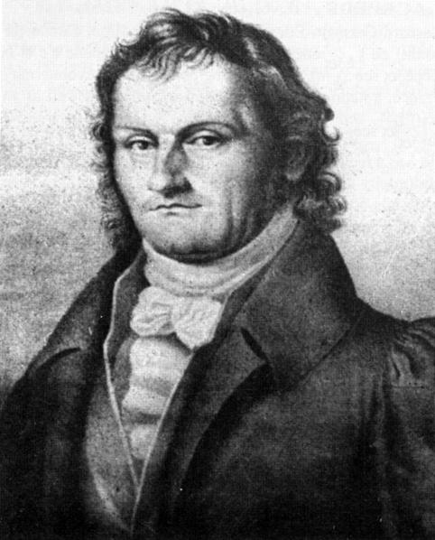 Schneider_Johann_Gottlob_1750-1822