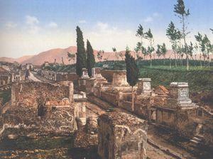 Pompei_tombeaux
