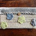 Lilia tricote