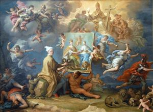 Allegory_of_the_Peace_of_1714