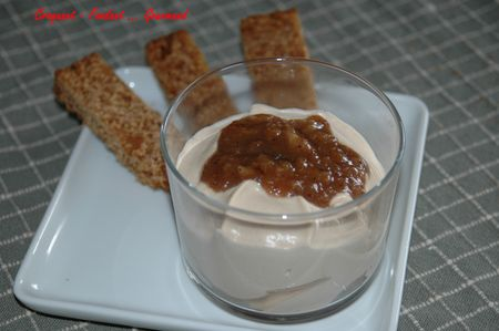 verrines_de_chantilly_de_foie_gras___DSC_2355
