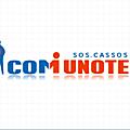 SOS.CASSOS V0.0.0.2