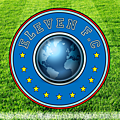 Eleven Football Club : Le Podcast - <b>Ligue</b> <b>1</b> : Sprint Final et Trophées UNFP
