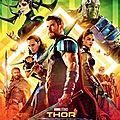 Thor Ragnarok de Taika Waititi