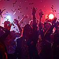 DJ POUR VOTRE <b>SOIRÉE</b> DE MARIAGE CASABLANCA 0658455762