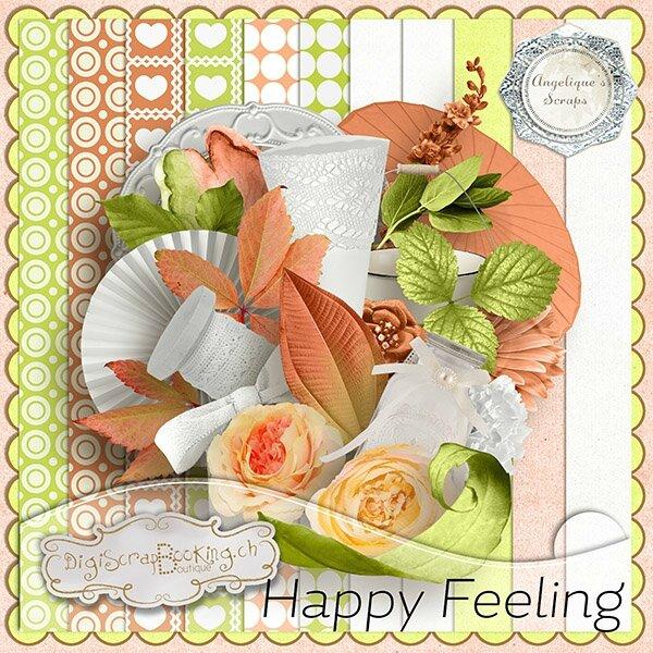 AngeliquesScraps_HappyFeeling_pv