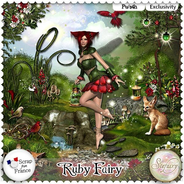 ruby_fairy_stefairy_pv