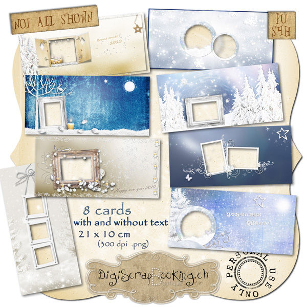 pat_winter_cards_pv