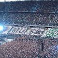 Blog de l'organisation des concerts de Muse - 11 & 12 Juin 2010