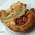 Pâtisseries et gourmandises