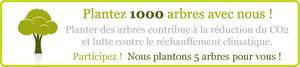 plantez_1000_arbres