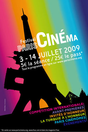 paris_cinema_affiche