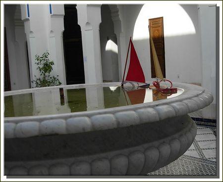 marrakech__166_