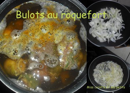 bulots_au_roquefort1