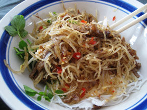Vietnamese_Food