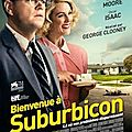 Bienvenue à Suburbicon ★★