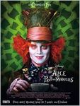 Alice_au_pays_des_merveilles