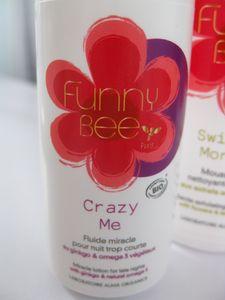 Crazy_Me