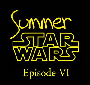summer_star_wars_VI