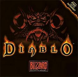 [PC Windows] Diablo 24927624
