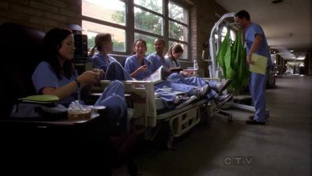 [Grey's] 7.01-With You I'm Born Again 57377401_p