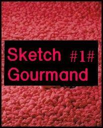sketchgourmand01