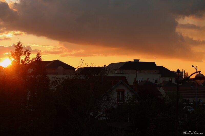 #23 (avril 2016) ciel du soir (1)
