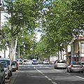 Voies de Bvl : Chemin des Charpennes-4