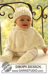 layette_photo