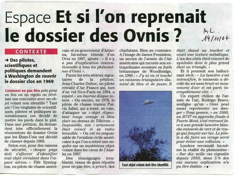 14/11/07 le Midi Libre 19090180