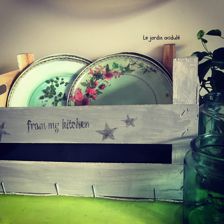 le jardin acidul comment transf rer du texte ou une image sur du bois avec du papier cuisson. Black Bedroom Furniture Sets. Home Design Ideas