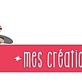 Mes créas - cute illus