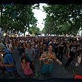 [Review Photos] Festival <b>Transes</b> Cévenoles - Jour 1 | Sumène (30) | 25.07