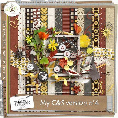 My_C_S_4