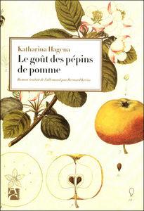 P_pins_de_pommes
