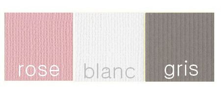 rose_blanc_gris