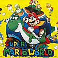 Le groupe de Mario