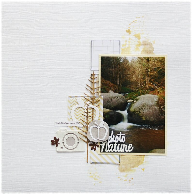 page photo nature1