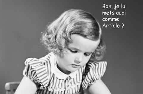 Les_petits_papiers__57210837_copier