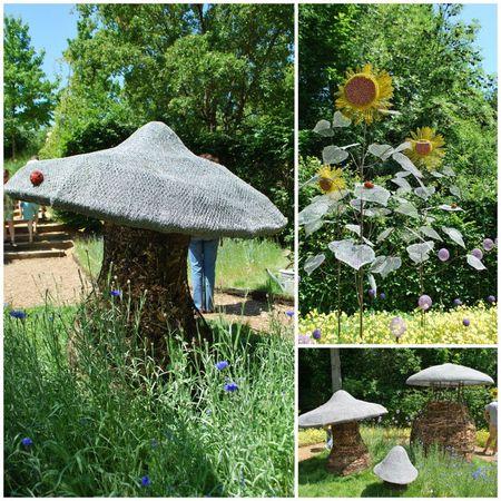 2011-06-04 jardins de chaumont sur loire12