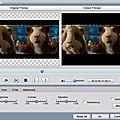 Play | watch AVI file on <b>Xbox</b> <b>360</b> with <b>Xbox</b> video converter