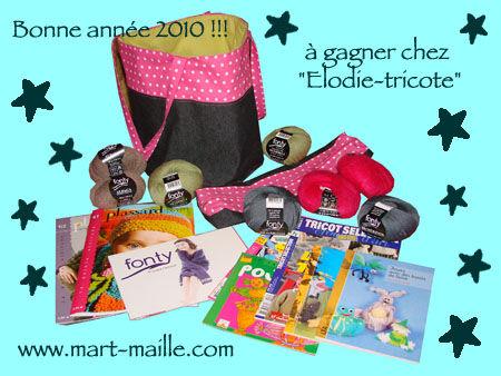 http://storage.canalblog.com/10/90/469716/48065735.jpg