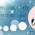 CONCOURS: