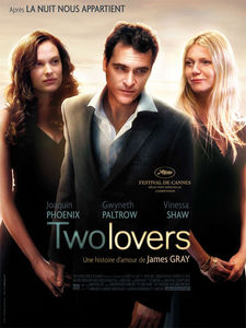 2_lovers