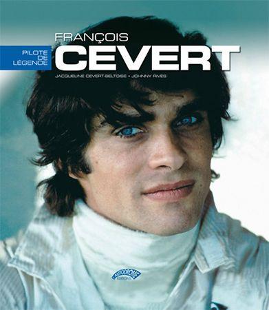 LIVRE-FRANCOIS-CEVERT-couverture